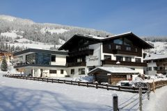 franglhof_winter_01