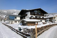 franglhof_winter_02